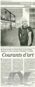 Courants d'art Image 1