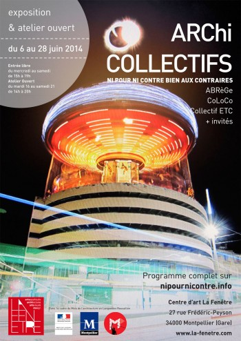ARChi-COLLECTIFS Image 1